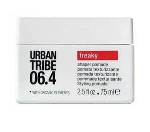 Стайлинг Помада для Волос Urban Tribe 06.4 Freaky 75 мл
