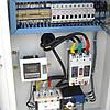 Дизельный генератор Matari MC500 (Cummins+Stamford) , фото 5