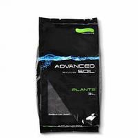 Питательный грунт для аквариума AQUAEL ADVANCED SOIL PLANTS 3л