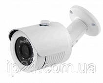 IP-видеокамера Atis ANW-14MIR-30W/3,6
