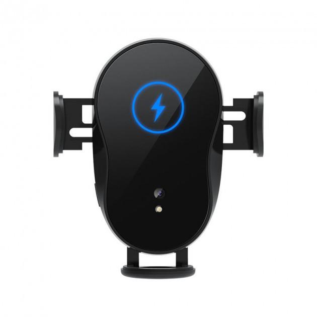 Автомобильный держатель для телефона XS 15W