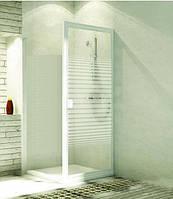 Душевая дверь Aquaform Elba 103-26508, 900х1800 мм