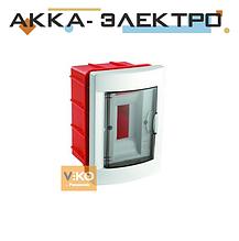 Бокс внутренний 2-х модульный Viko Lotus 90912002