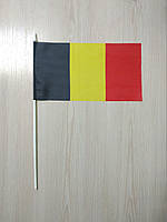 "Флажок ""Бельгия"" | Флажки Европы |"
