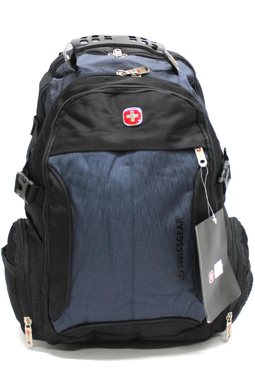Універсальний рюкзак для ноутбука YR 1793