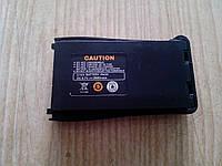 Усиленный аккумулятор для радиостанций Baofeng BF-888s, Voyager LPD+, Zastone ZT-V68, etc, фото 1