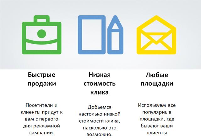 Услуги по таргетированной рекламе Вконтакте