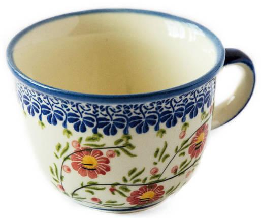 Кофейная чашка 0,2L Сакура, фото 2