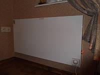 Панельный обогреватель P500T+ термостат