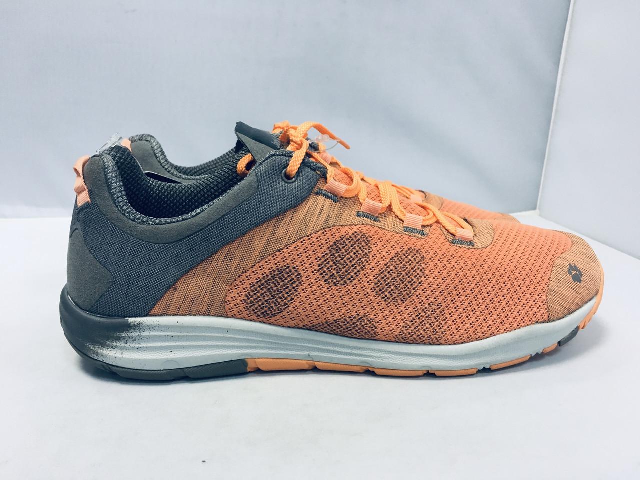 Женские кроссовки Jack Wolfskin, 40,5 размер