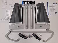 Механизм шкаф-кровать TGS508 вертикальная 90 см