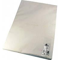 "Бумага для акварели А3 50 л ""Гознак"" марка А, 200 г/м², упаковка  в бумагу, Рюкзачок"