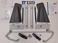 Механизм шкаф-кровать TGS508 вертикальная 80 см