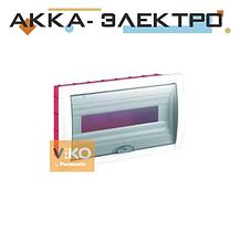 Бокс внутренний 18-ти модульный Viko Lotus 90912018