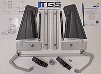 Механизм шкаф-кровать TGS508 вертикальная 120 см