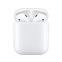 Беспроводные сенсорные Bluetooth наушники i15, фото 2