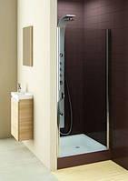 Душевые двери Aquaform Glass 5 правая 103-06369, 800х1850 мм