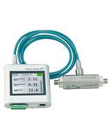 Techwave F устройство для измерения концентрации