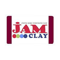 Пластика  Jam Clay, Спелая вишня, 20г