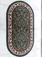 Классический ковер миллионик Efes 0,8х1,5 243