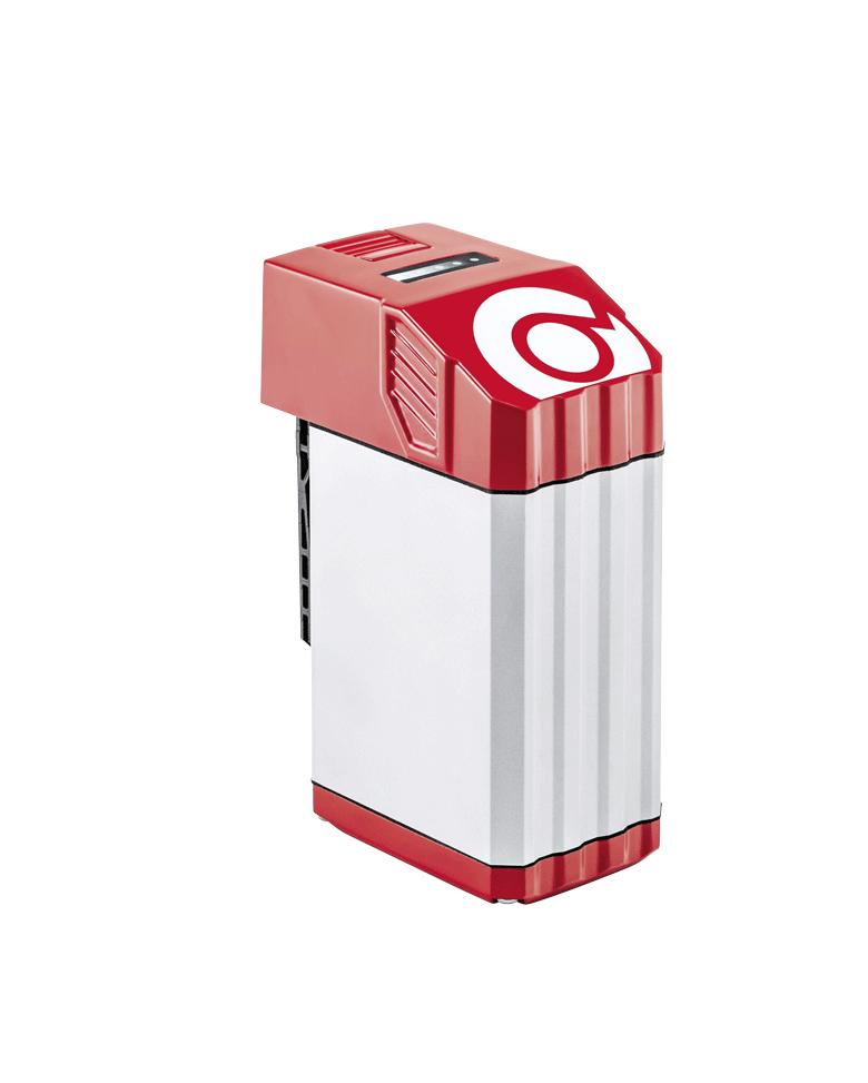 Аккумулятор для газонокосилки Solo by AL-KO (127390)