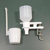 Устройство для контроля чистоты молока ОЧМ-М