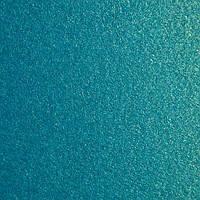 Дизайнерський Картон двухстор.21х29,7 см перламутр, бірюзовий Fabriano