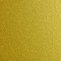 Картон дизайнерський двостор. 21х29,7 см перламутр. золотий Fabriano