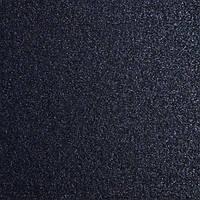 Картон дизайнерский двухстор.21х29,7 см перламутр. Черный Fabriano