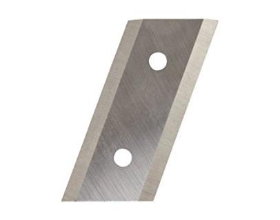Нож двухсторонний для измельчителя AL-KO к MH 2800 2 шт (440584-2)