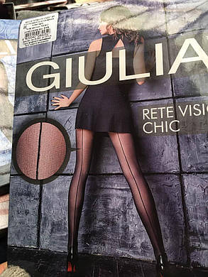 Rete Vision Chic 40 (1), фото 2