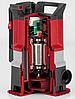 Погружной комбинированный насос AL-KO Twin 14000 Premium , фото 3