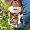 Измельчитель веток AL-KO LH 2800 Easy Crush , фото 6