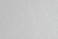 Бумага д/дизайна EIIe Erre A3 №29 brina, 220г/м2,белый, Fabriano