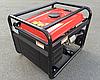 Генератор бензиновый Al-ko 3500 C , фото 8