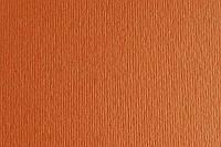 Бумага д/дизайна EIIe Erre A4 №25 cedro, 220г/м2 Оранжевый Fabriano
