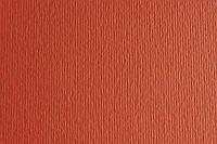 Бумага д/дизайна EIIe Erre A4 №08arancio, 220г/м2, Оранжевый, Fabriano