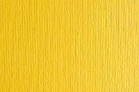 Бумага д/дизайна EIIe Erre A4 №25 cedro, 220г/м2, Желтый, Fabriano