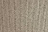 Бумага д/дизайна EIIe Erre A4 №30 china, 220г/м2, Серый, Fabriano