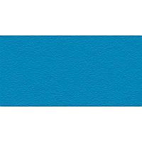 Бумага д/дизайна Tintedpaper А4 (21*29,7см) №34 светло-синий 130г/м без текстури Folia