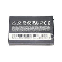 Батарея HTC DREA160 для Dream (T-Mobile G1)
