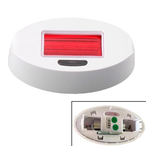 Лампа омолаживающая для эпилятора IPL фотоэпилятора Lescolton T009i ЖК