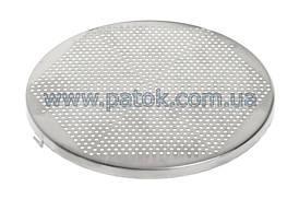 Жировой фильтр вентилятора конвекции для плиты Gorenje 553943