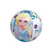 Мяч 58021 (36шт) FR, 51см, в кор-ке, 12,5-19-2,5см(58021)