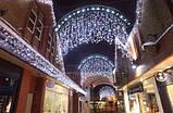 Світлодіодна вулична гірлянда завісу, новорічна led штора 2*3м, фото 4