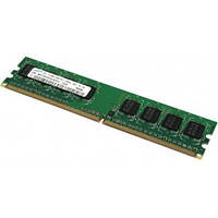 Память 2 ГБ DDR2 PC6400, для любых платформ, новая