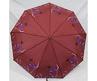Зонт женский  Flagman (Распродажа!)