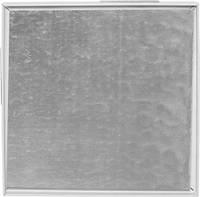 Люк ревизионный SEMIN под керамическую плитку 300х300 мм