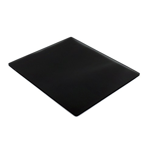 Светофильтр Cokin P ND8 нейтрально-серый фильтр