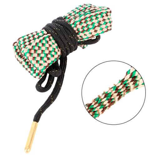 Протяжка шнур змейка для чистки ствола оружия 30, 308 калибра 7.62мм